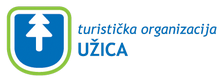 Turistička Organizacija Užica