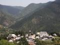 drvengrad (14)
