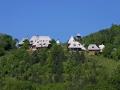 drvengrad (4)