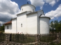 bela-crkva-karan-7
