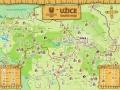 Tourist map.JPG