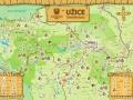 Turisticka karta.JPG
