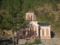 mokra-gora-2