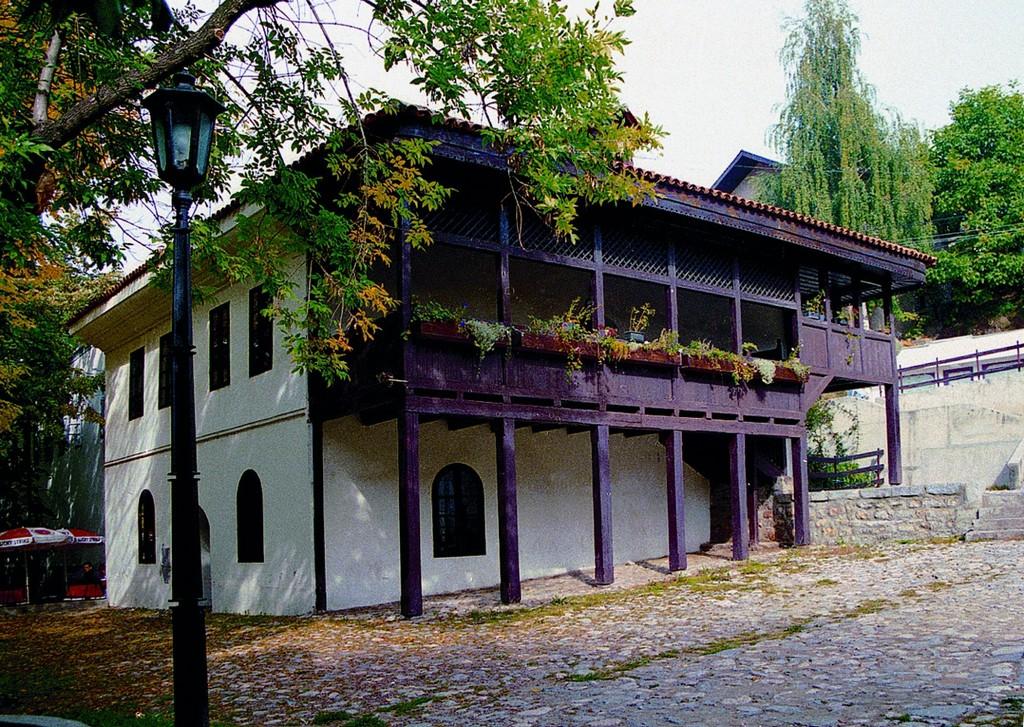 Jokanovica