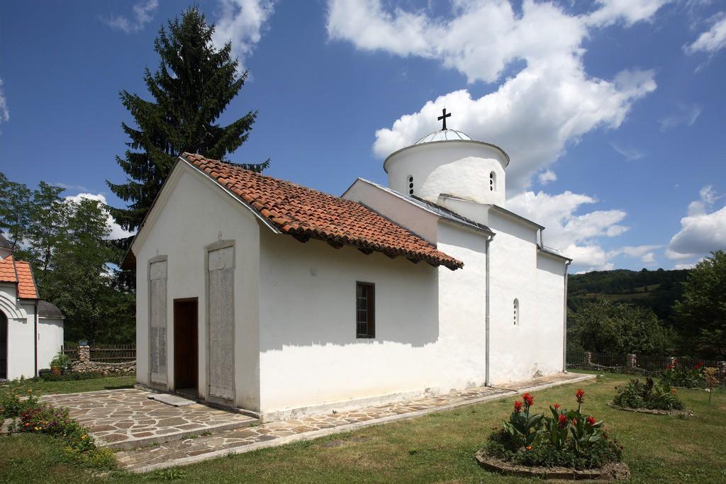karan bela crkva 9139