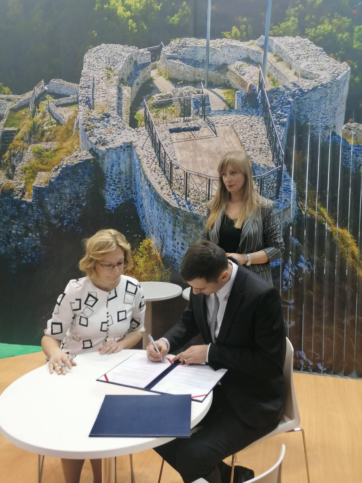 turisticka-organizacija-uzica-004