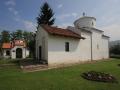 bela-crkva-karan-12