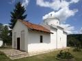 bela-crkva-karan-6