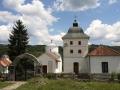bela-crkva-karan-9